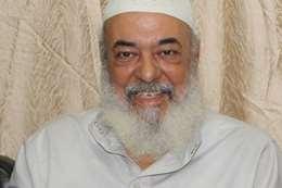 زعيم الجماعة الإسلامية : الولاء للوطن وليس للجماعة