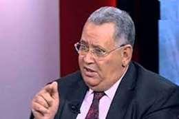 الدكتور عبدالله النجار