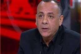 الدكتور مصطفي وزيري الأمين العام للمجلس الأعلي للآثار