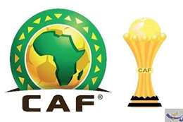 كأس الامم الافريقية