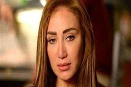"""""""ريهام سعيد"""" توجه رسالة جديدة لمتابعيها"""