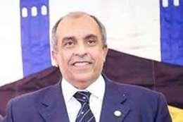 الدكتور عز الدين أبوستيت