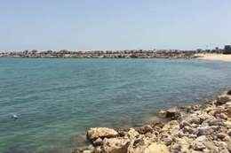 غرق مصري بأحد شواطئ الكويت