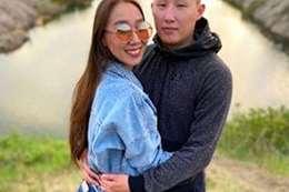 صادم.. وفاة راقص باليه روسي ضربته صاعقة أثناء توجهه إلى منزل خطيبته