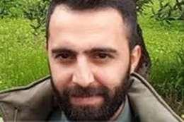 محمود موسوي
