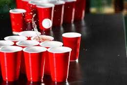 إصابة 300 شاب بكورونا خلال حفل بتكساس
