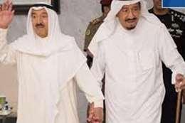 مستشار بن زايد: أزمة الخليج طالت أكثر مما ينبغي وهذا هو الحل
