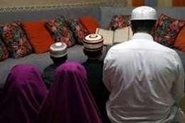 دولة خليجية: صلاة العيد في المنازل