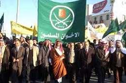 عاجل.. قرار جديد بشأن الإخوان في دولة عربية
