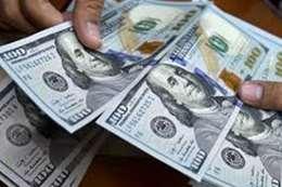 تعرف على أسعار الدولار أمام الجنيه في تعاملات اليوم