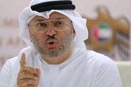 الإمارات تحذّر من هذا الخطر في المنطقة
