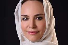 """"""" الصفدي"""" أول امرأة سعودية تتقلد هذا المنصب"""