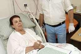 التقرير الطبي يكشف اللحظات الأخيرة في حياة الجداوي