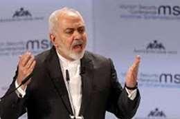 """"""" الموت للكذاب"""".. البرلمان الإيراني يهتف غاضبا في وجه """" ظريف"""""""