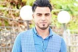 لأول مرة في تاريخ غزة .. 4 حالات انتحار خلال أسبوع