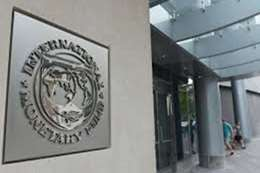 صندوق النقد: مصر قادرة على إحداث طفرة