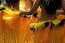 تبادل الزوجات في جزر هاواي