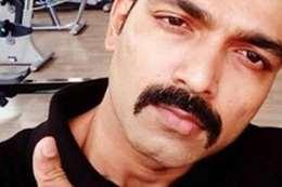انتحار ممثل شهير في ظروف غامضة