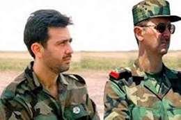 مقتل 8 ضباط في ظروف غامضة.. ماذا يحدث لرجال ماهر الأسد