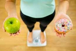 دراسة: تناول التفاح يوميًا يقلل من خطر الإصابة بالسكري