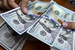 استقرار للدولار أمام الجنيه في تعاملات اليوم