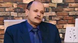 عبد الناصر سلامة: «خلع الحجاب» بضوء أخضر من السيسى