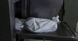 انتحار عاطل شنقًا داخل غرفة نومه بالغربية