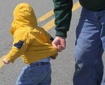 طلب إحاطة عاجل يحذر من ظاهرة خطف الأطفال