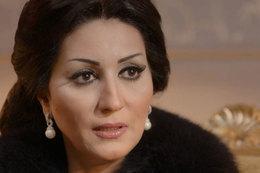 تأجيل دعوى اتهام وفاء عامر بالنصب لـ21 إبريل