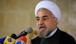 ايران: لن نسمح للسعودية أن تنفذ خططها بسوريا