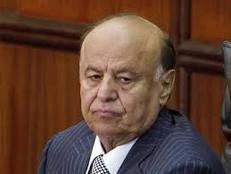 سفير مصر باليمن : عبد ربه منصور سيشارك بالقمة العربية