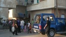 القبض على صاحب شركة هارب من 37 قضية ببورسعيد