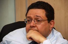 """زياد بهاء الدين: مصادرة شركات """"الإخوان"""" أمر طبيعي"""