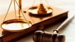 النيابة تقدم محضر التحريات عن متوفين فى فساد الداخلية