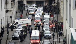 هجوم فرنسا يلقى ظلاله على اليوم العالمي للشباب