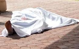 طالب يقتل زميله طعنا بسبب مشادة كلامية بينهما فى البحيرة