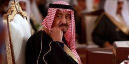 200 مليون دولار.. تكلفة إنشاء جامعة الملك سلمان