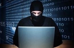 مصادر إسرائيلية: هاكرز يخترقون أجهزة حاسوب تابعة لدوائر أمنية