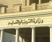 تعليم المنيا: لا توجد حالات غش بامتحانات النقل