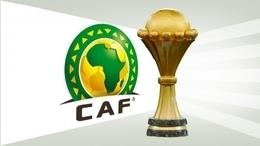 اليوم.. افتتاح بطولة أمم أفريقيا الـ31 بالجابون
