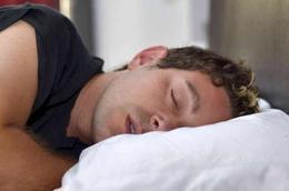 النوم الزائد يصيب الرجال بالسكري