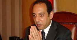 فيديو..عمر هريدي : الحزب الوطني على الجزمة