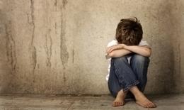 تفاصيل مؤلمة في حادث اغتصاب طفل الوراق