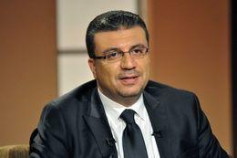 رفع اسم عمرو الليثي من قوائم الممنوعين من السفر
