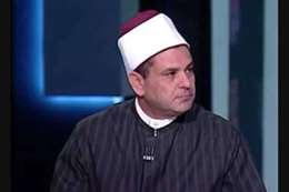 الدكتور عبد الحليم منصور