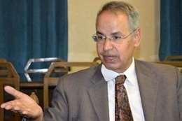 محمد الشحات الجندي