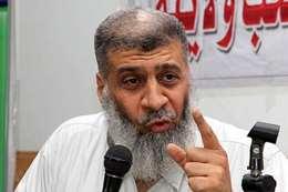 المهندس عاصم عبد الماجد، عضو مجلس شوري الجماعة الإسلامية