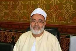 الشيخ محمود ابو حبسة