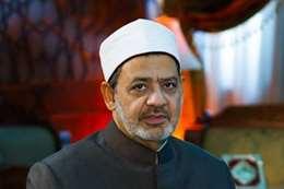 احمد الطيب