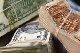 زيادة الاحتياطي النقدي